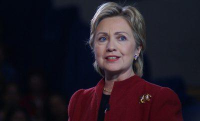 Benghazi Lawsuit