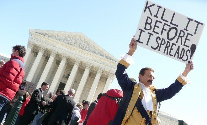 Supreme Court, SCOTUSblog