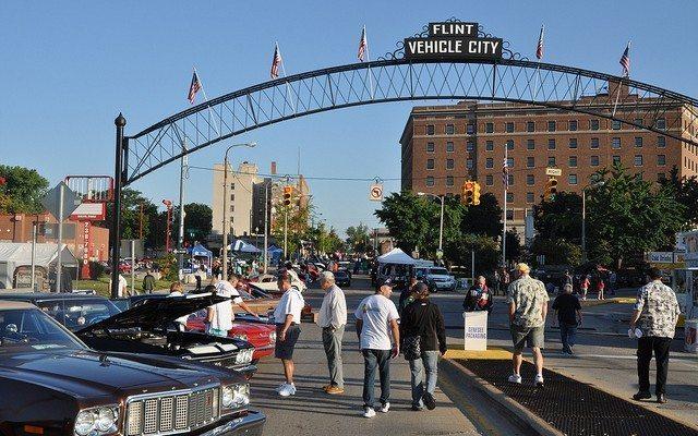 Flint, MI: Top 10 Most Dangerous Cities Under 200,000