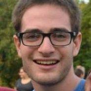 Josh Schmidt