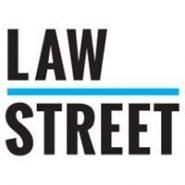 Law Street Media Staff