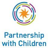 Partnership With Children
